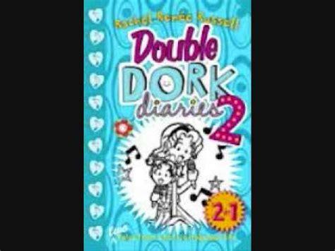 Dork Diaries Book 1 - Chapter Nine: Blake - Wattpad