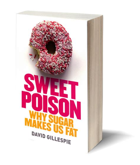 Fiction Book Review: Sweet, Sweet Poison by Kate Wilhelm